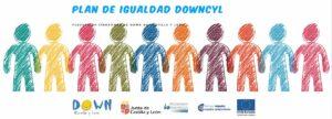 Imagen Plan de Igualdad Downcyl