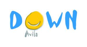 Down Ávila