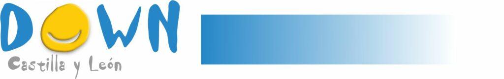 Logo Federación síndrome de Down Cyl