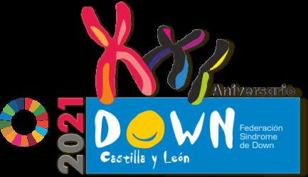 Federación Síndrome de Down de CyL